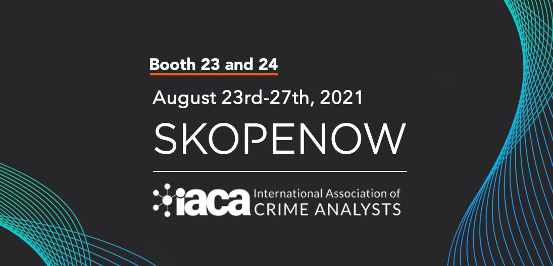 IACA_booth