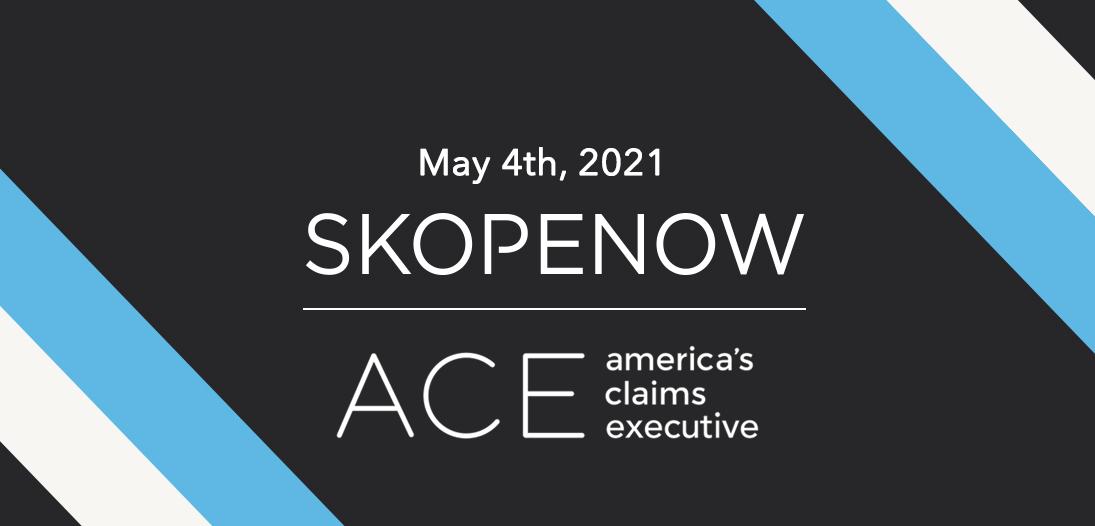 ace-event