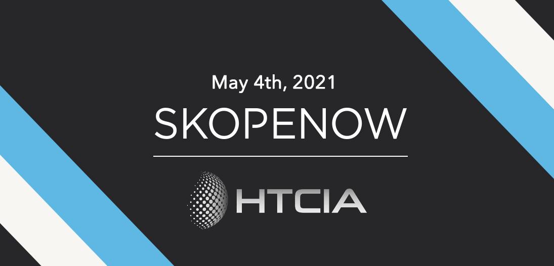 htcia-event