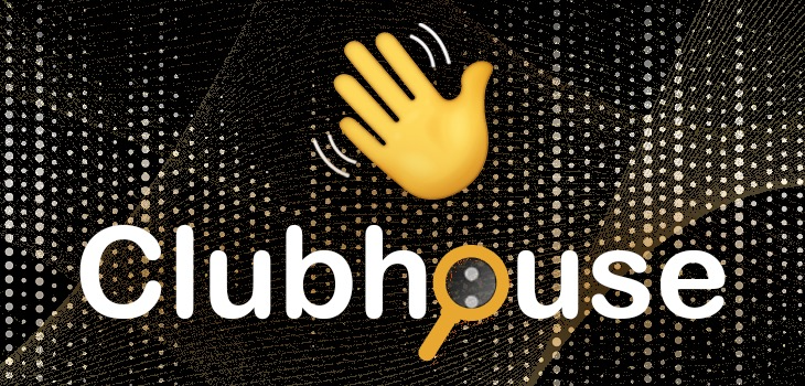 Clubhouse Graphic 730x350-1
